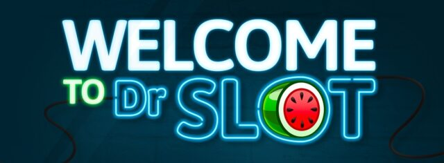 WHICH MOBILE SLOTS GAME SHOULD YOU PLAY FIRST?