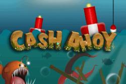 Cash Ahoy mobile slots by Dr Slot Casino