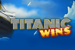 Titanic Wins mobile slots by Dr Slot Casino