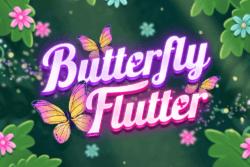 Butterfly Futter - Online Slot - Dr Slot Casino