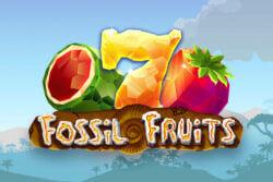 Fossil Fruits - Online Slot - Dr Slot Casino