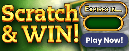 Scratch & Win - Expires time - Play Now at Dr Slot Casino