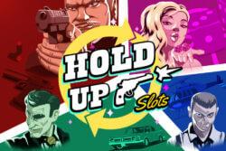 Hold Up Slots - Online Slot - Dr Slot Casino