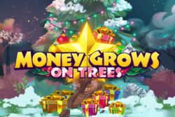 Money Grows on Trees - Online Slot - Dr Slot Casino