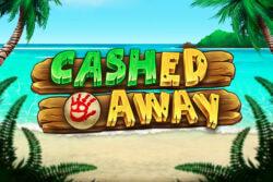 Cashed Away - Online Slot - Dr Slot Casino