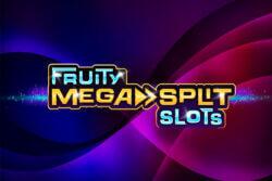 Fruity Mega Split Slots - Online Slot - Dr Slot Casino