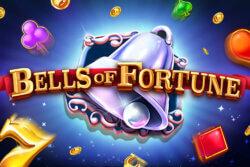 Bells of Fortune - Online Slot - Dr Slot Casino