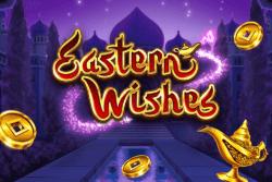 Eastern Wishes - Online Slot - Dr Slot Casino